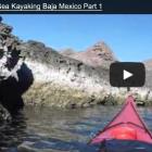 Virginia_s_Awesome_YouTube_Video_-_Sea_Kayak_Baja_Mexico