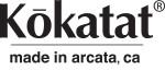Kokotat Logo