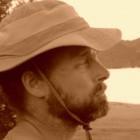 Andrew Emlen, Naturalist (musician, guide, etc.)
